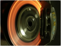 Circuit Supplies - Specialists in Ferodo and AP Racing supplies including Brakes, Pads, Calipers and Clutches.