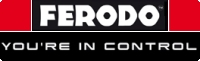 Circuit Supplies - Specialists in Ferodo Brakes, Pads, Calipers and Clutches.